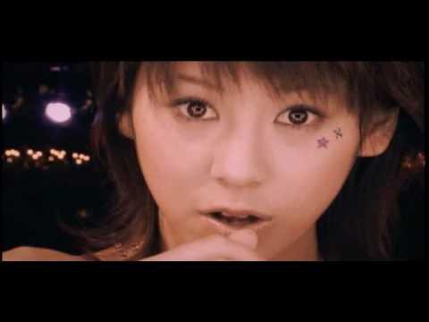 ♥ [GURLZ DANCE PARTY] Mahoutsukai Sally