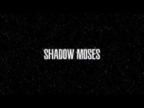 Shadow Moses (Metal Gear Solid Remake in Unreal Engine) First Trailer