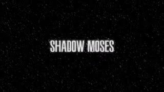 Shadow Moses Remake | First trailer |