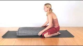 Yoga for Insomnia - Inside Yoga Today Ep. 11