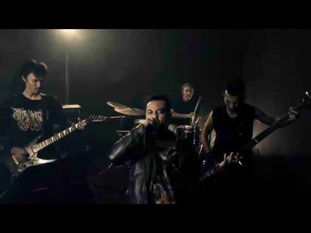 VICTIM OF THRONE (OFFICIAL VIDEO)