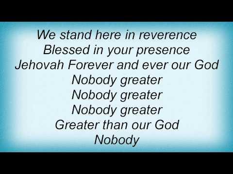 kurt-carr-god-great-god-lyrics-megan-gaulding