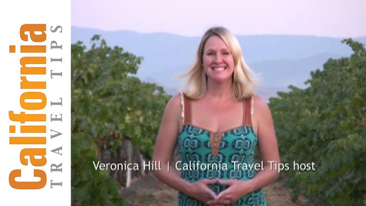 Veronica Hill Nude Photos 10
