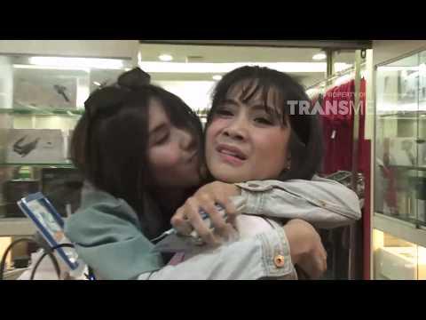 JANJI SUCI - Raffi Diomelin Gigi Karna Lama Ga Bayar Bayar (4/8/18) Part 2