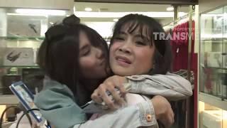 Video JANJI SUCI - Raffi Diomelin Gigi Karna Lama Ga Bayar Bayar (4/8/18) Part 2 download MP3, 3GP, MP4, WEBM, AVI, FLV Agustus 2018