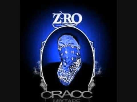 ZRo Screwed and Chopped  My life  Track 2 DJ Herb Gotti