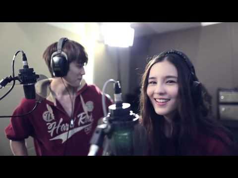Oh Baby I   OST  Fullhouse วุ่นนักรักเต็มบ้าน Official MV وووو