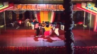 Chinnari Sneham Movie Songs - Chinnari Snehama Song
