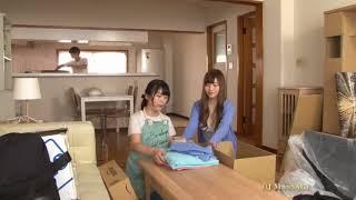 Vidio bokep japan terbaru - Japan Movie Japanese Movies