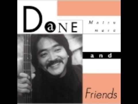 Dane Matsumura And Friends - I Just Wanna Play