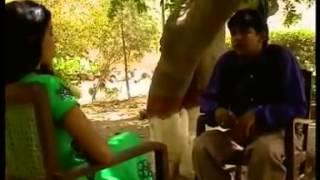 Sar Rakh Ke Apni Banhan Vich By Amjad Nawaz Karlo
