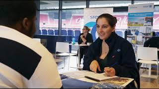 VIDEO: Nes&Cité | Olympique Lyonnais