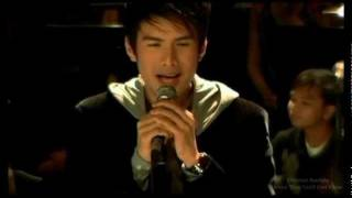 Christian Bautista - More Than You