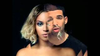 Drake - Can I ft Beyoncé