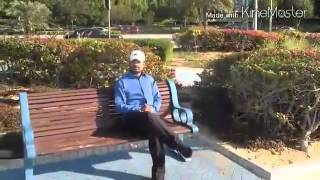 Lak More Sargodha  Sada Sargodhy Kon Honda Full Song HD