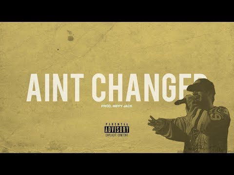 """Russ Type Beat 2019 – """"Aint Changed"""""""