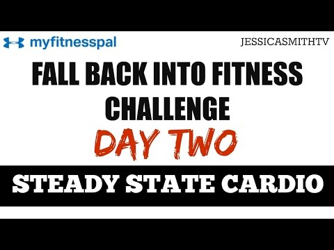 30 Minute Fat Burning Indoor Cardio Full Workout No Equipment Needed For All Levels