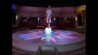 Olivia Newton John: Xanadu (HQ Version!)