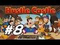 "Hustle Castle - 8 - ""Weapon Workshop"""
