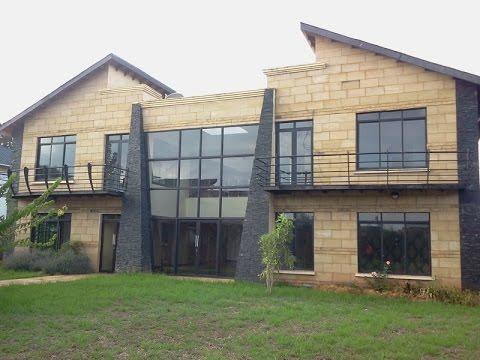karen nairobi 6 bedroom all en suite to let kshs 375000u003d per month
