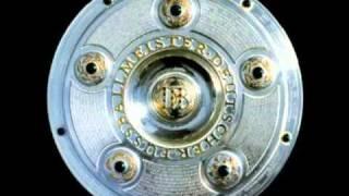 Dortmund das 2:0 Für Köln im NetRadio