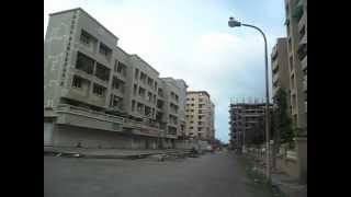 Project video of Gokul Samarpan