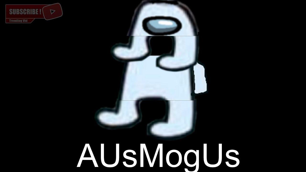 Download Amogus Meme Compilation #2 (2021)
