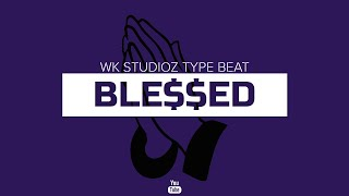 "Download ""SOLD"" 