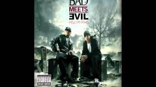 Eminem, Bruno Mars & Royce Da 5'9 - Lighters (7)