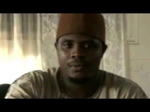 Quran recitation Juz Amma from Alaramma Abdullah Ibrahim Kaali from Ghana Kumasi