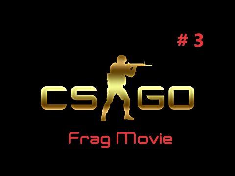 Frag Movie #3