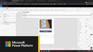 Automated form processing application with AI Builder and Power Automate | Community Webinars