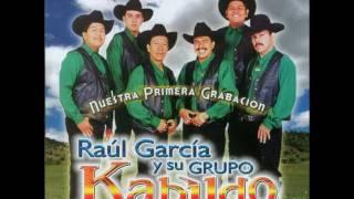 DESDE MANANA - RAUL GARCIA Y SU GRUPO KABILDO