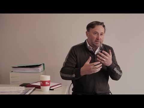 Generali life time partner : Jean-Luc Poder et Xavier Bourhis