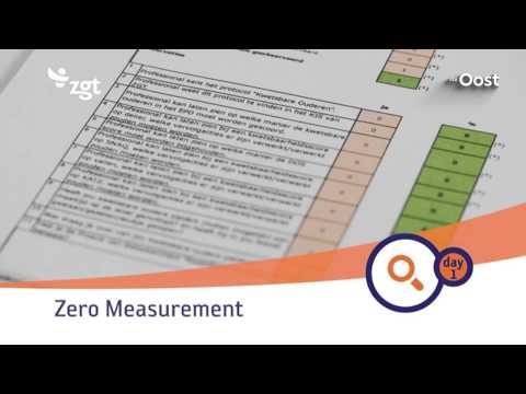 ZGT wint internationale prijs met 90 dagen programma voor topkwaliteit