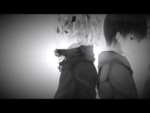 Nightcore - Truce ✮
