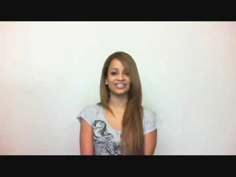 florida lawyer | Florida Divorce | miami attorney