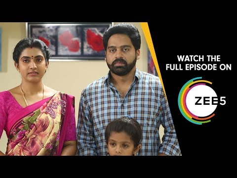 Rekka KattiParakuthuManasu | Tamil Serial | Best Scene | Episode -  235 | 14 May 2018