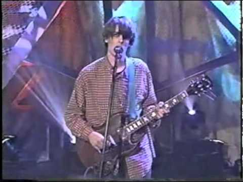 Pavement - Cut Your Hair ts.mp4