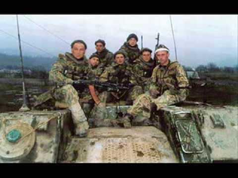 Песня -я рота 2-го батальона 104-го парашютно-десантного полка 76-й Гвардейской Псковской дивизии ВДВ - Станислав Коноплянников скачать mp3 и слушать онлайн