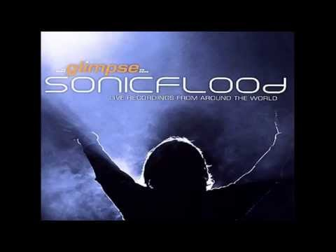 I Want To Know You -SonicFlood -Glimpse