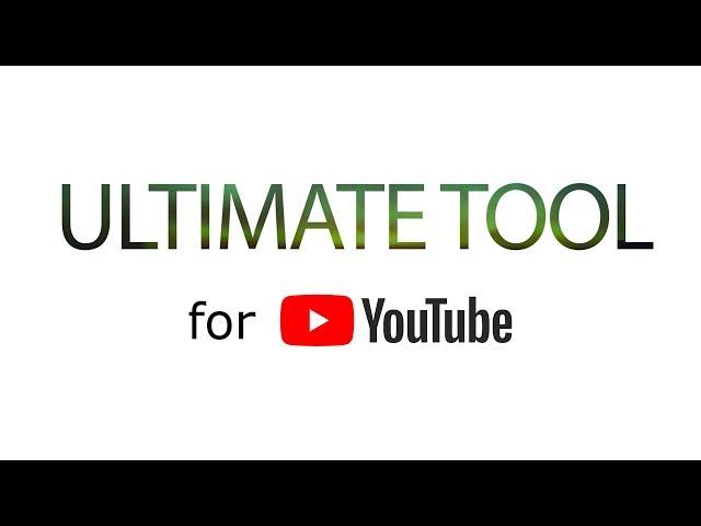 YouTube video 2