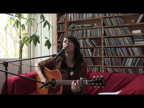 Stevie Ann - Everybody's Lonely (Live)