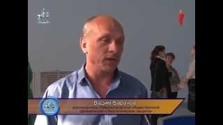 видео Экоупаковка нового поколения: крафт-пакеты