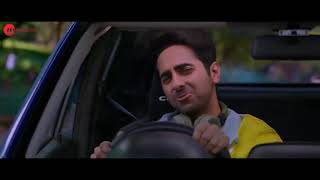 Dil ka telephone full hindi song