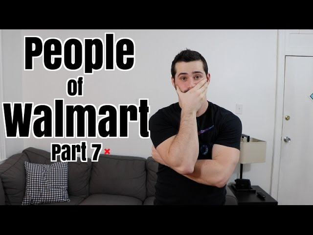 people-of-walmart-pt-7