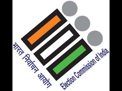 Poll 102 Jaitpur, Shahdol