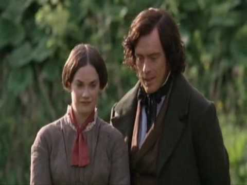 Are there any Biblical ideas/themes present in Jane Eyre?.
