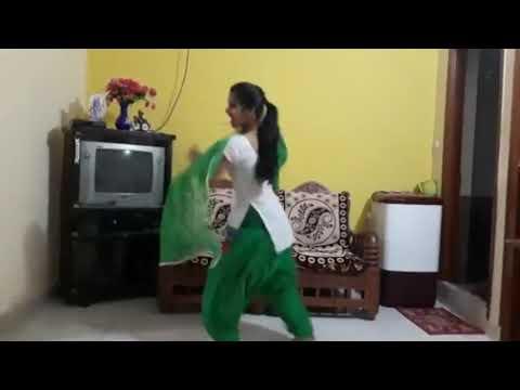 New Bhojpuri romantic Love WhatsApp status video