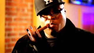 Watch E40 My Money Straight feat Guce  Black C video